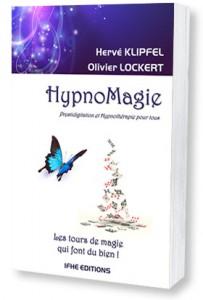 Hypno-magie