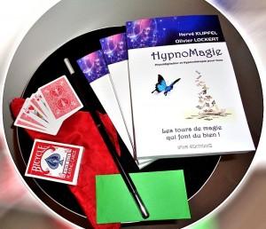 hypnomagie-llvre-cartes