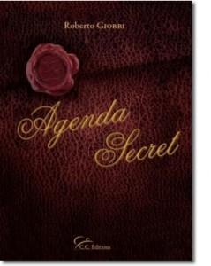 Agenda_secret_Giobbi_Roberto