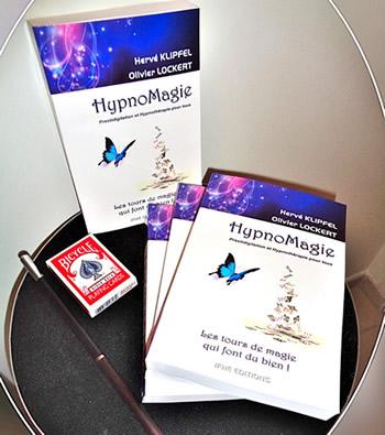 hypnomagie-livre
