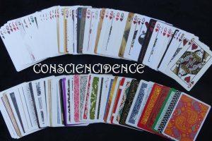 consciencidence-01