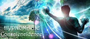 consciencidence-02