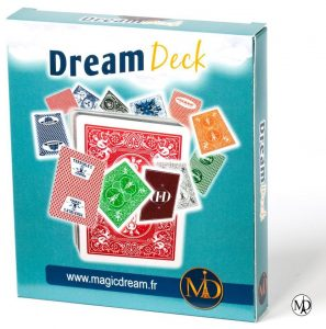 consciencidence-dream-deck