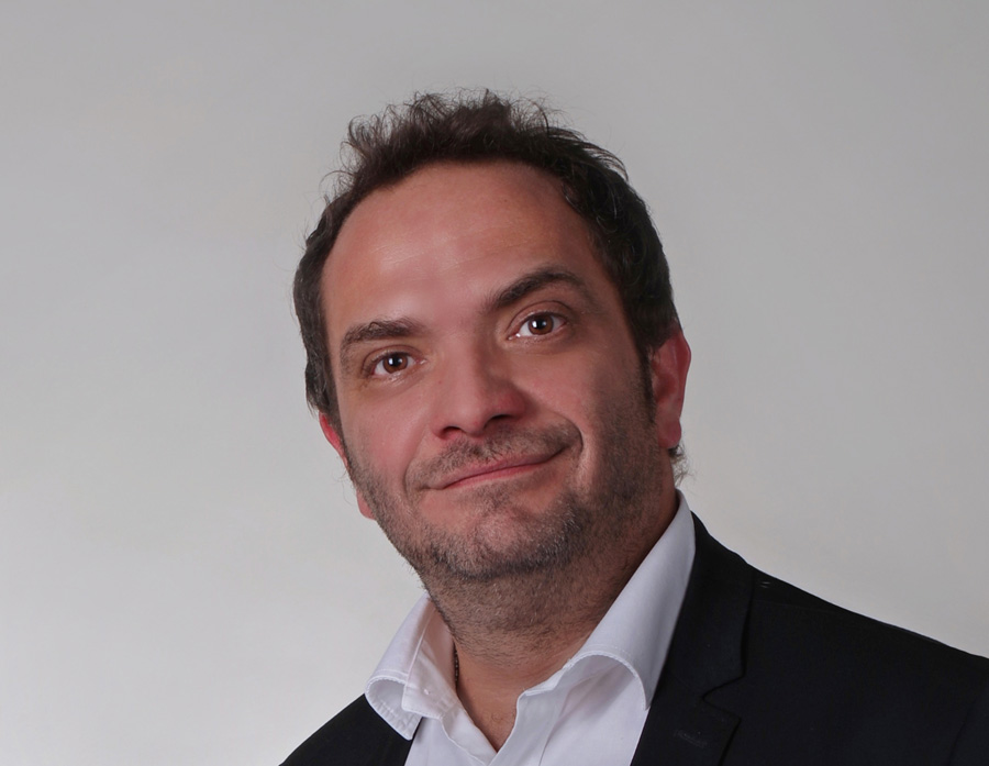 Hervé Klipfel